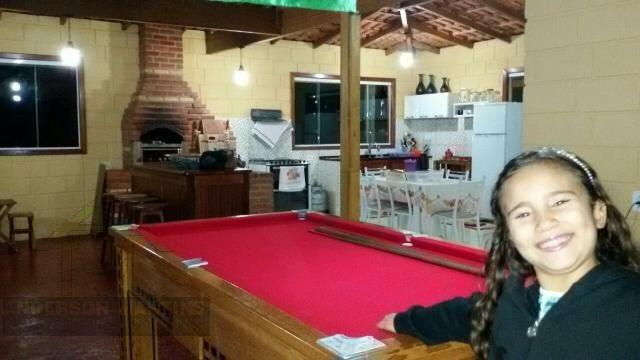 Chácara à venda em Vitor hugo, Domingos martins cod:7506 - Foto 13