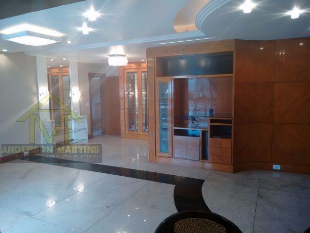 Apartamento à venda com 4 dormitórios em Praia do canto, Vitória cod:4533 - Foto 7