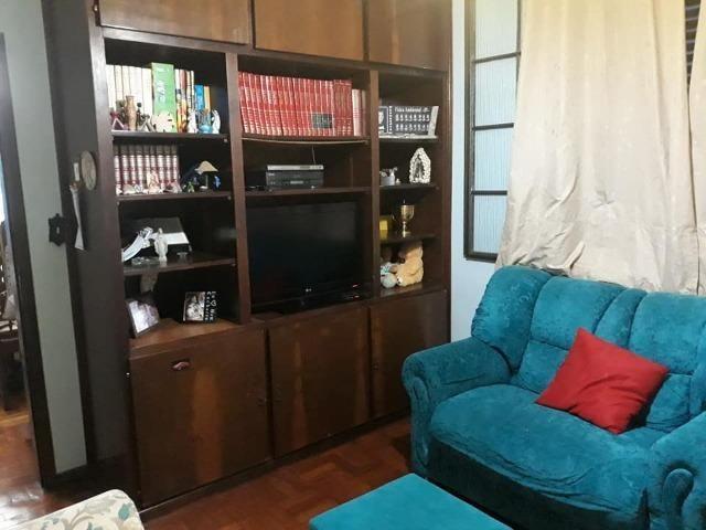 Casa no Parque Alvorada com 3 quartos - Foto 5