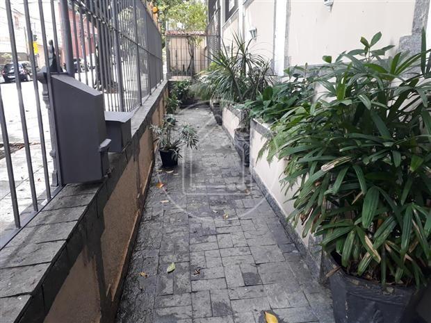 Apartamento à venda com 1 dormitórios em Tijuca, Rio de janeiro cod:854586 - Foto 20