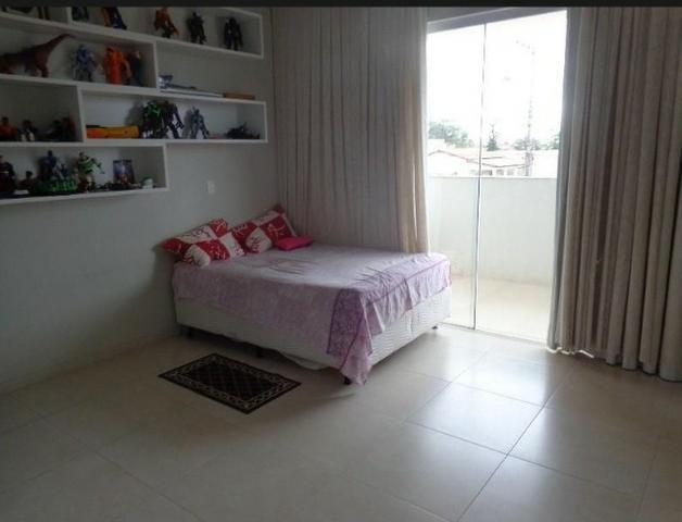 Samuel Pereira oferece: Casa Nova Moderna Sobradinho Bela Vista Grande Colorado Mansão - Foto 17