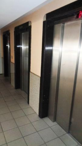 Apartamento à venda, 3 quartos, 1 vaga, benfica - fortaleza/ce - Foto 6