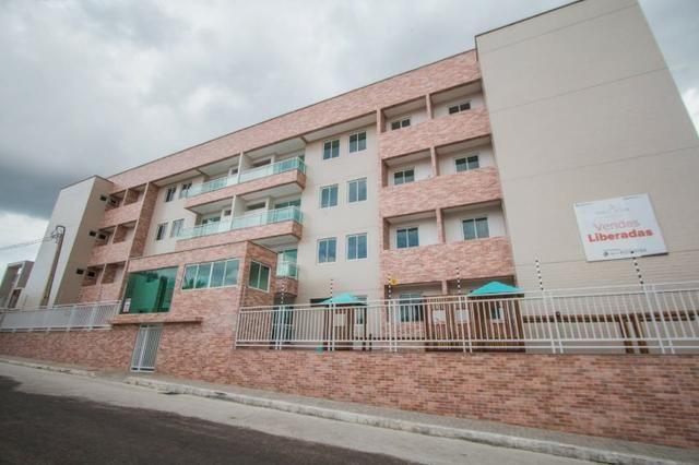Mega imóveis cariri, vende-se apartamento no bairro Limoeiro juazeiro do norte