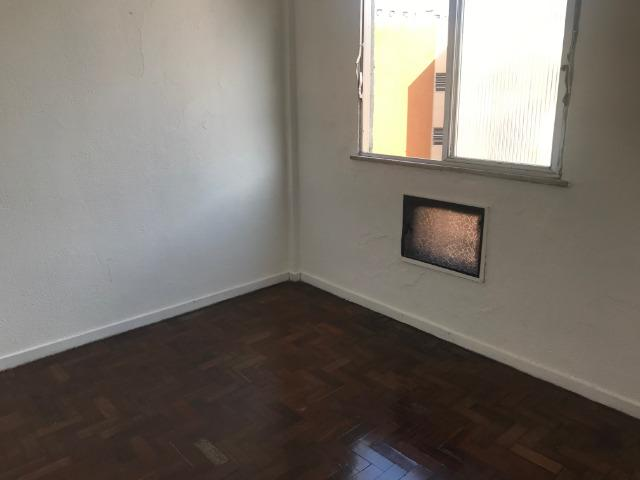 Excelente apartamento no Méier, 2 quartos - Foto 7