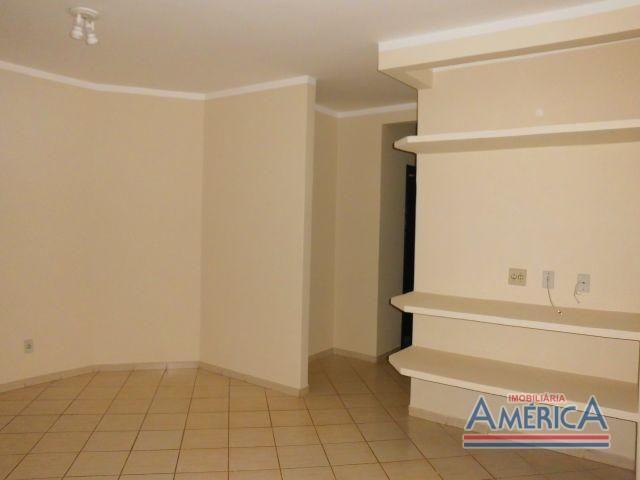 8272 | casa para alugar com 3 quartos em centro, dourados - Foto 5