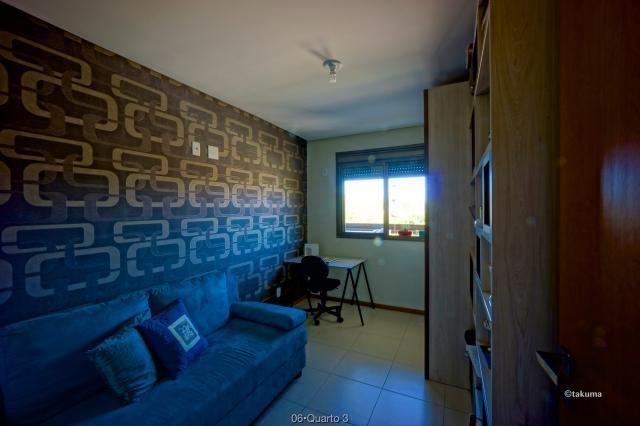 Apartamento campeche em condomínio - Foto 7