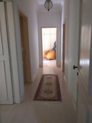 8076 | casa à venda com 3 quartos em zona 05, maringá - Foto 5