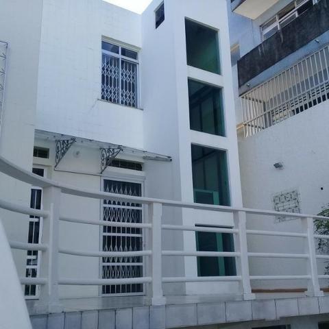 OVM019 - Nazaré - Ótima casa comercial ou residencial
