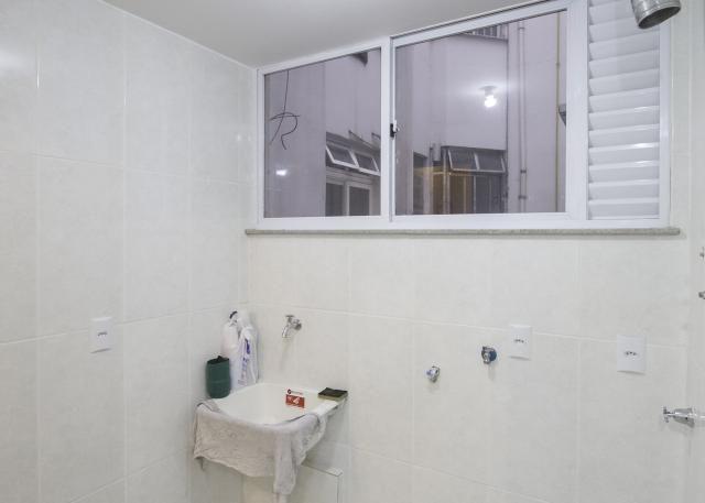Apartamento à venda com 2 dormitórios em Humaitá, Rio de janeiro cod:9815 - Foto 16