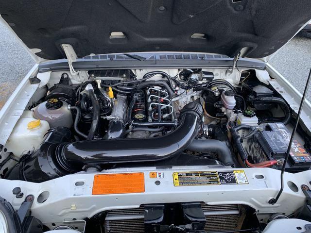 Ford Ranger Xl 3.0 diesel 4x4 2012 - Foto 14