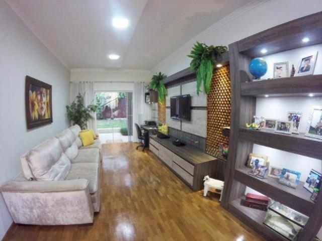 8290 | sobrado à venda com 3 quartos em esperança, londrina - Foto 8