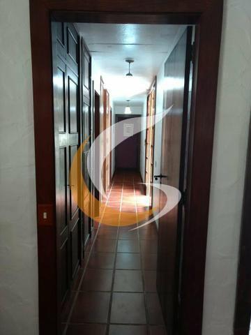 Casa residencial à venda, itaipava, petrópolis. - Foto 7