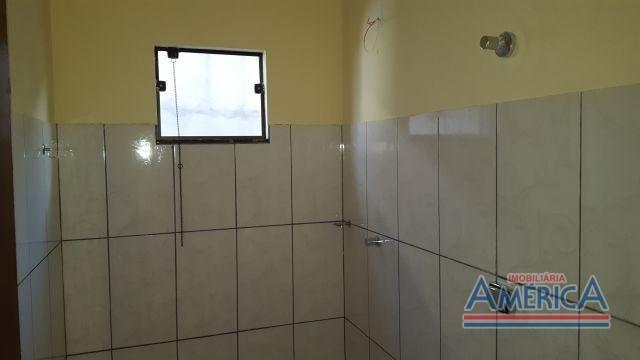 8272 | casa para alugar com 2 quartos em jd cuiabazinho, dourados - Foto 4