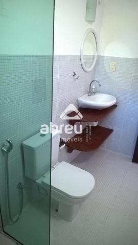 Casa à venda com 3 dormitórios em Pium (distrito litoral), Parnamirim cod:820506 - Foto 11