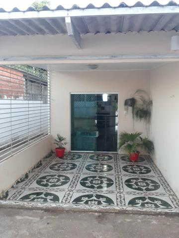 Casa Portal do Amazonas - Foto 4