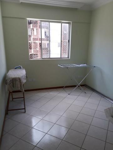 Apartamento 3 quartos Setor Bela Vista/Setor Bueno - Foto 11
