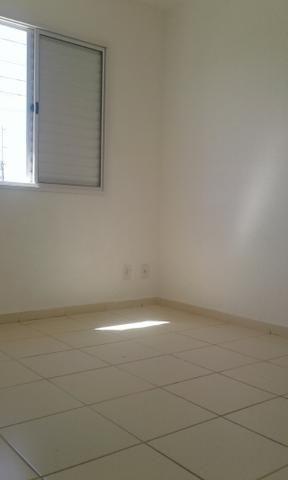 Ágio Contrato Gaveta R$ 80.000 Mil - Condomínio Rio Cachoeirinha - Foto 8