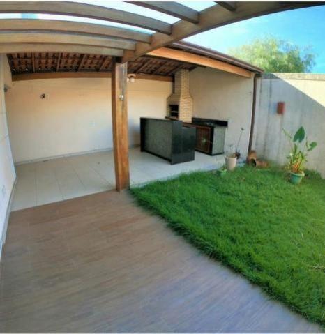 Casa no Morada de laranjeiras em Serra - ES - Foto 6