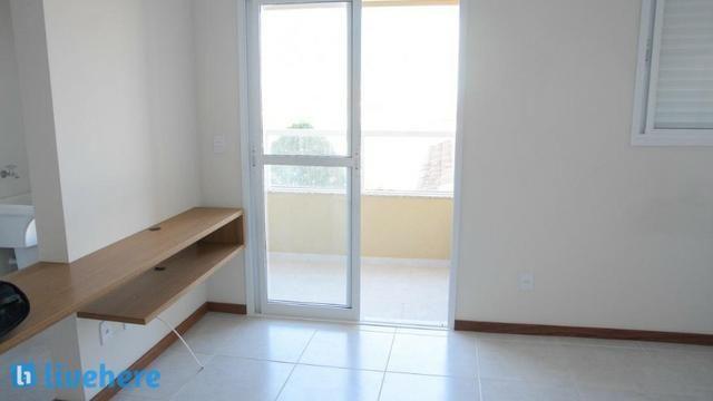 Apartamento - Jardim Macarengo - São Carlos - LH51 - Foto 5