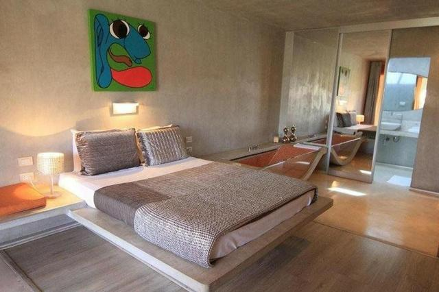 Hotel 4 Estrelas para venda no Bairro de Piatã, Salvador-BA - Foto 5