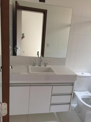 Casa de condomínio à venda com 3 dormitórios em Jardim cybelli, Ribeirao preto cod:V2620 - Foto 20