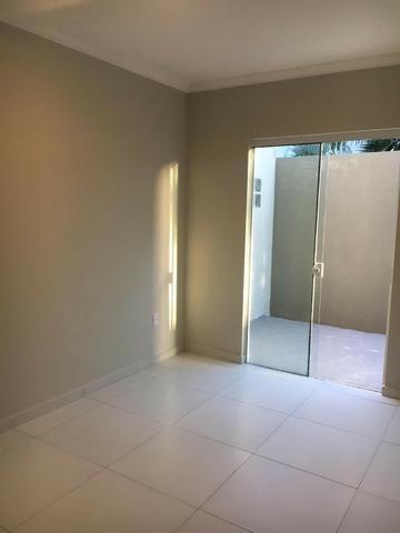 Apartamento 2 dormitórios - localização privilegiada! - Foto 12
