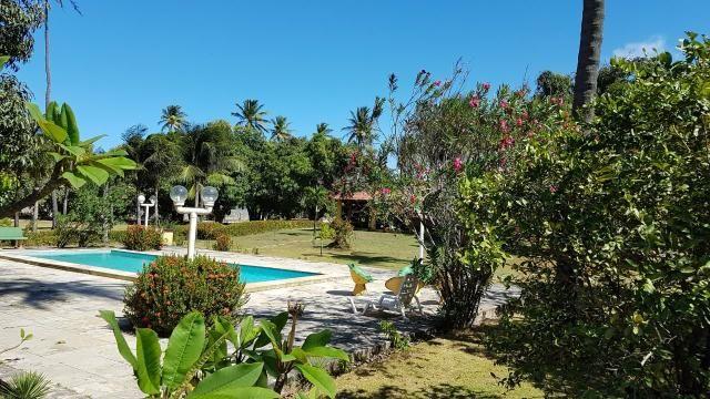 Casa com piscina - Foto 16