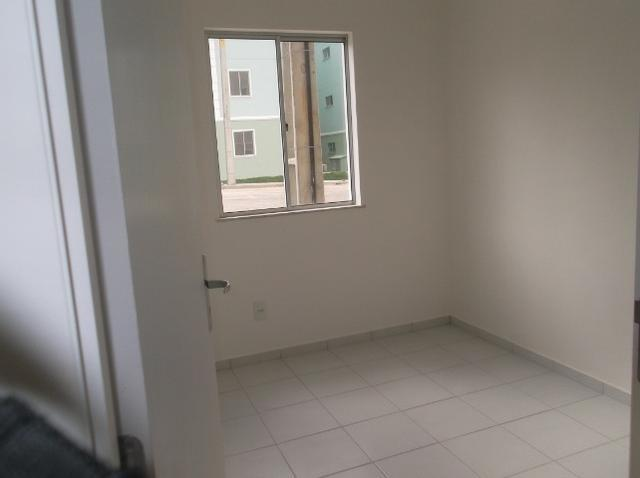 Vendo apartamento no Central Park - Código 1473 - Foto 10
