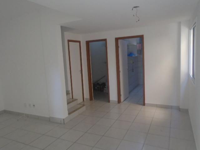 Casa em Condomínio Fechado para Aluguel em Stella Maris - Foto 6