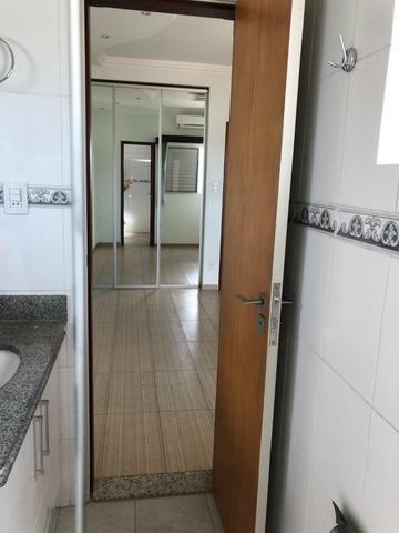 Apartamento no Centro de Araxá - Foto 5