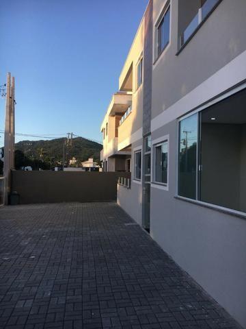 Apartamento 2 dormitórios - localização privilegiada! - Foto 4