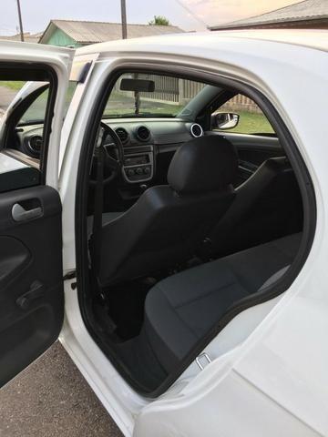 VW Gol G5 1.0 - 2010 - Foto 6