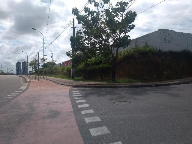 D206 Terreno na Avenida Marcio Canuto /Barro duro - Foto 6