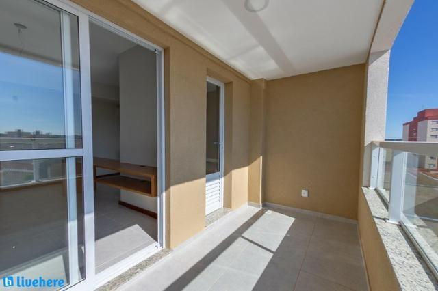 Apartamento - Jardim Macarengo - São Carlos - LH51 - Foto 7