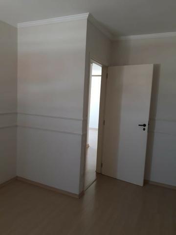 Apartamento Cond Ouro Verde em Mirassol - Foto 16