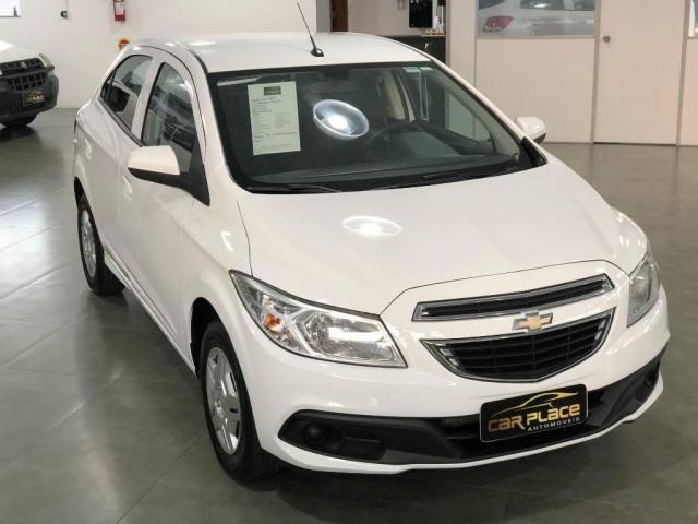 Chevrolet Onix 1.0 LT - Foto 2