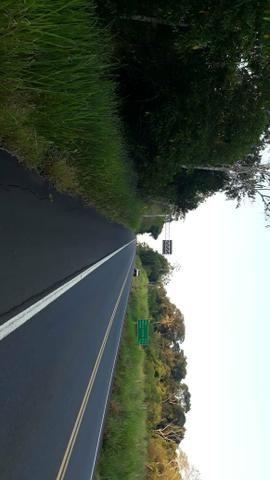 Vendo um terreno br 101 próximo a ubaitaba - Foto 2
