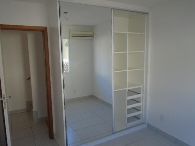Casa em Condomínio Fechado para Aluguel em Stella Maris - Foto 10