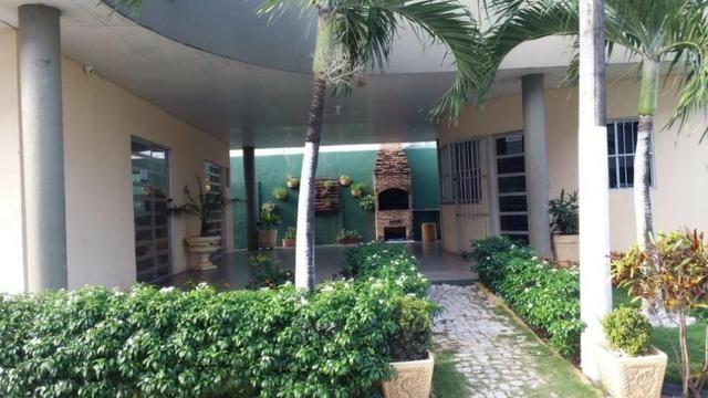 AP1207 Condomínio Maxion, apartamento na Parangaba, 3 quartos, 1 vaga, área de lazer - Foto 16