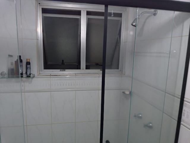 Apartamento 131,91m² Área Total - Centro Cívico - 3 Dormitórios - Foto 15
