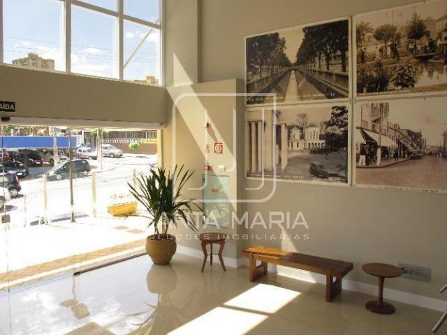 Escritório à venda em Jd palma travassos, Ribeirao preto cod:49666 - Foto 3