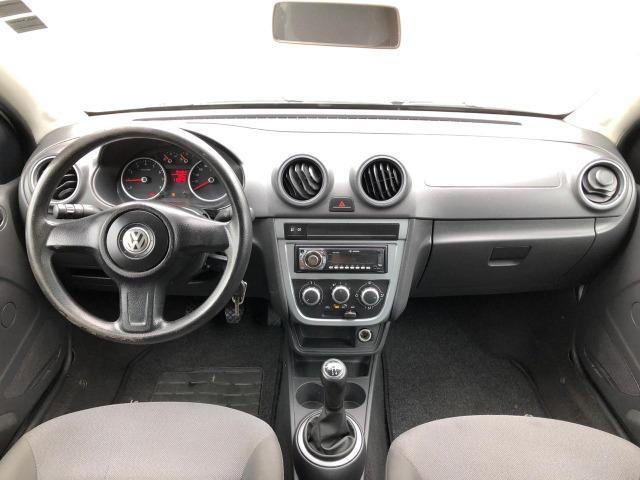 VW Saveiro Trend CE - Foto 7
