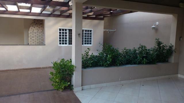 Casa jd italia condominio fechado 6500 - Foto 13