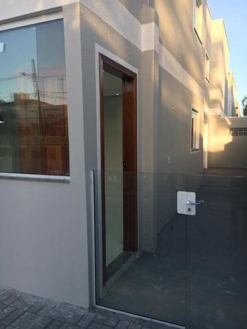 Apartamento 2 dormitórios - localização privilegiada! - Foto 6