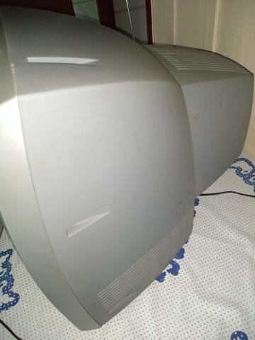Tv - Foto 2