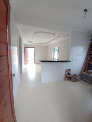 Belíssima Casa em Rio das Ostras - RJ - R$ 260.000,00 - Foto 2