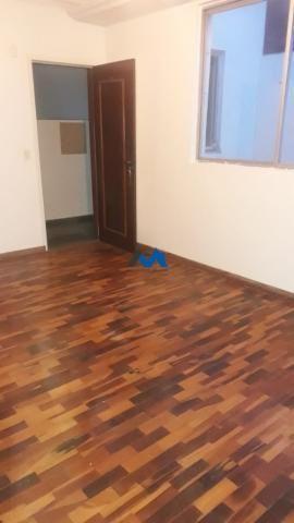 Apartamento à venda com 2 dormitórios em Luxemburgo, Belo horizonte cod:ALM605