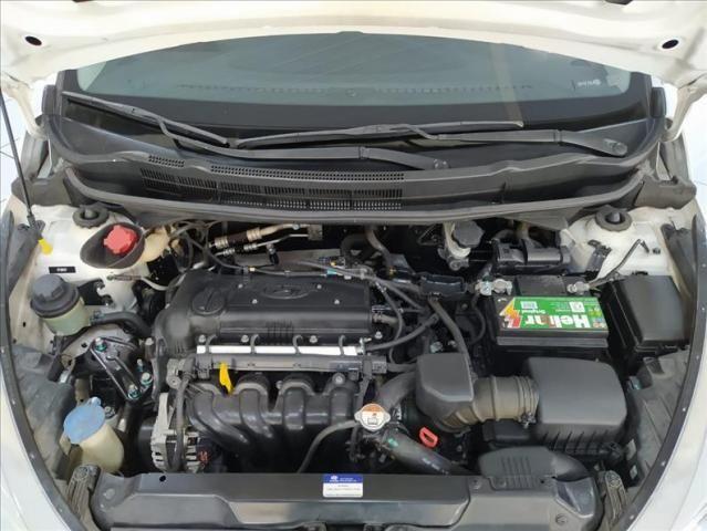 Hyundai Hb20 1.6 Premium 16v - Foto 8