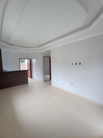 Belíssima Casa em Rio das Ostras - RJ - R$ 260.000,00 - Foto 6