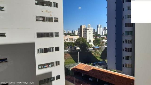 Edificio Planalto no bairro consil 300 mil - Foto 20
